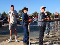 august-field-pics-2013-33