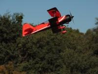 Biplane Monday