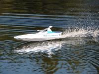 boat-float-2012-01