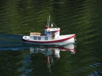 boat-float-2012-03