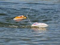 boat-float-2012-06