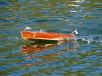 boat-float-2012-09