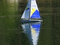 boat-float-2012-11