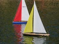 boat-float-2012-12