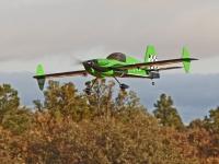 December 2012 Field Pics