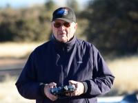 december-field-pics-2014-03