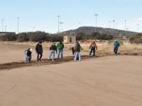 feb-field-pics-2013-19