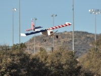 january-field-pics-2014-01