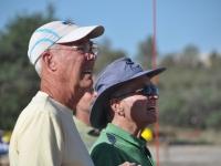 june-field-pics-2013-33