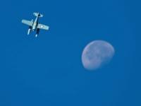 october-field-pics-2013-56