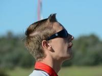 september-field-pics-2014-04